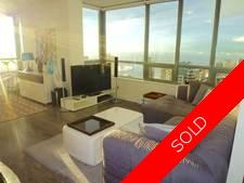 Downtown VW Condo for sale:  2 bedroom 1,366 sq.ft. (Listed 2018-09-18)